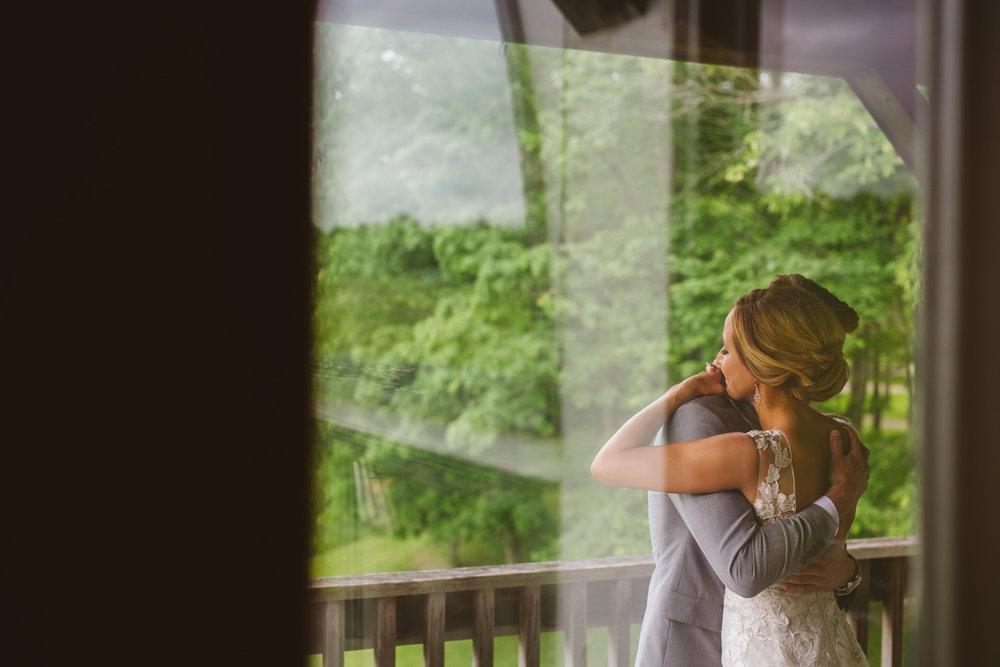 cleveland wedding photographer-8.jpg