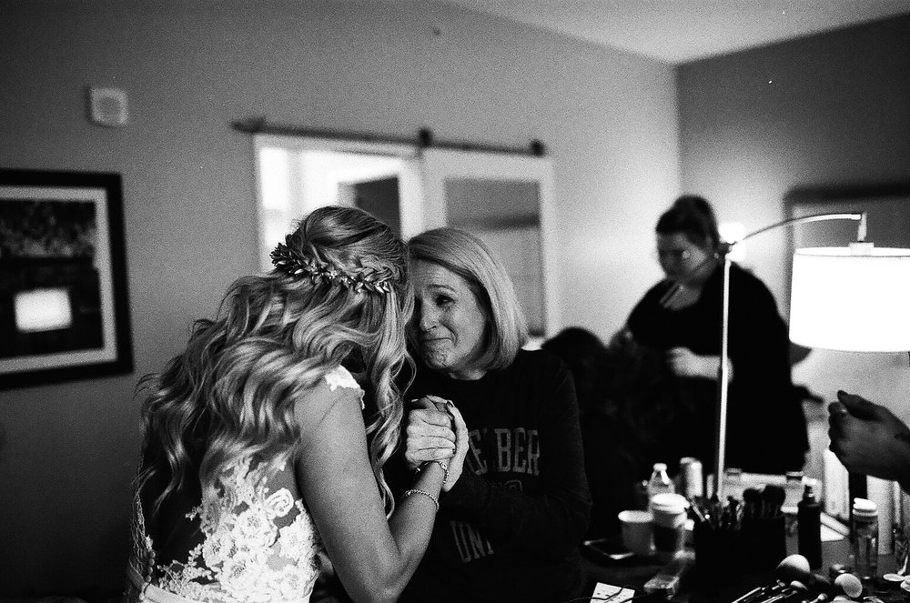 jessica love photography oak grove wedding film-2.jpg