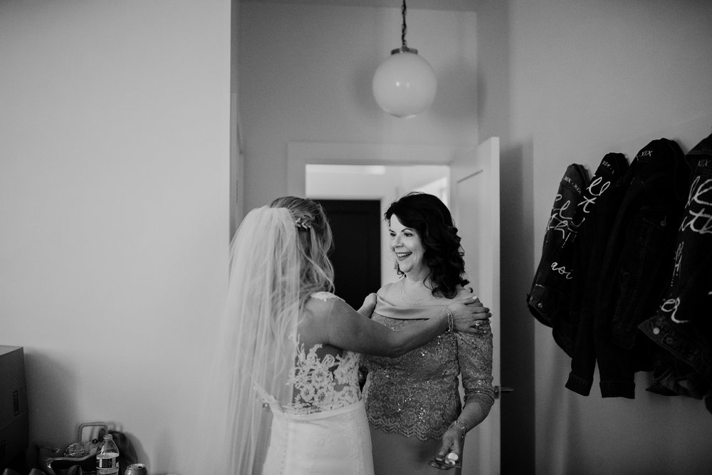 jessica love photography oak grove wedding-38.jpg