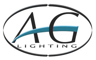 A.G. Lighting | Birmingham Alabama Lighting and Draping for Weddings and Special Events