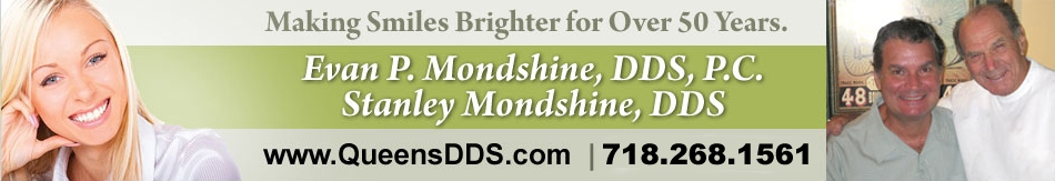 Evan Mondshine DDS, PC