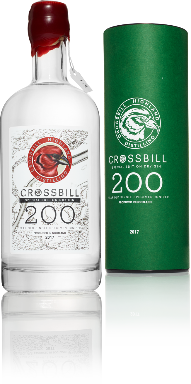 Crossbill-200-Gin-Gift-tin-34_V2-3.png