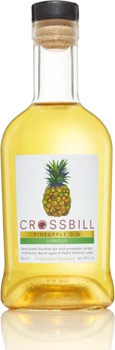 Pineapple-Gin_V2-3.jpg
