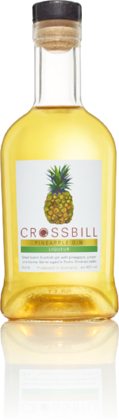 Pineapple-Gin_V2-3 2.png