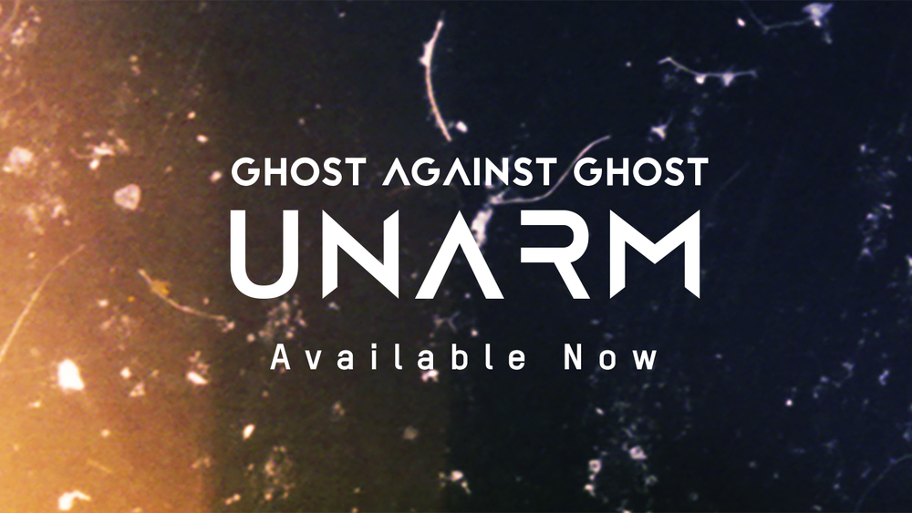 UNARM_F_851x315_available now 2.jpg