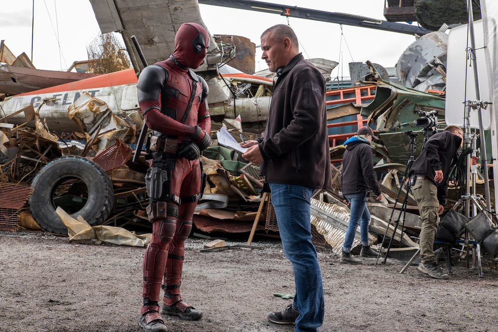 ryan-reynolds-tim-miller-deadpool-movie-image.jpg