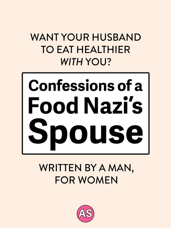 Food Nazi small.jpg