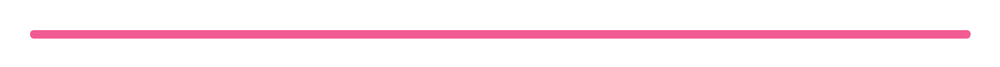Content divider pink.jpg