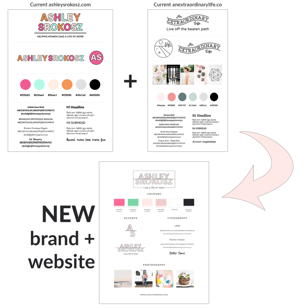 Brand boards old + new small.png