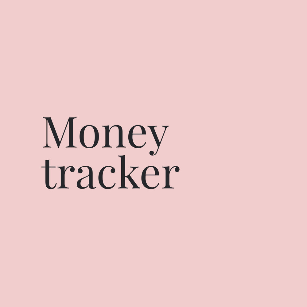 Money tracker.jpg