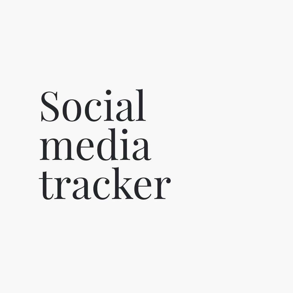 Social media tracker.jpg