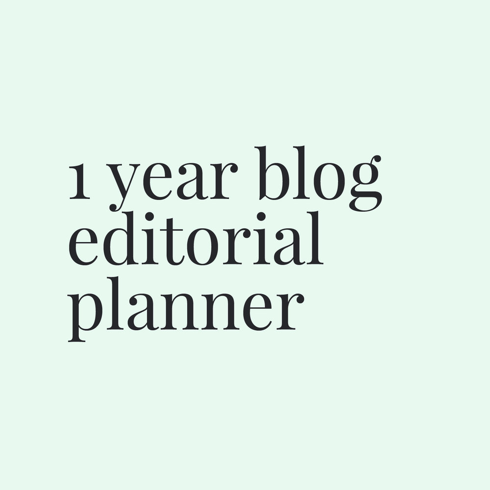1 year blog editorial planner.jpg