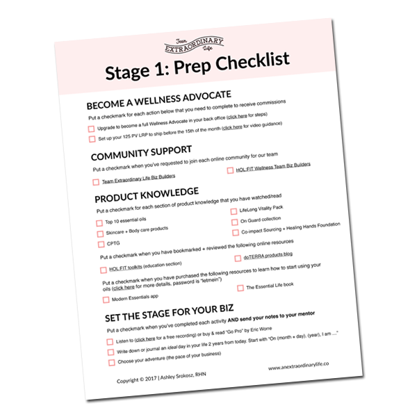 Stage 1 Checklist transparent (1).png