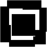 Set up doTERRA replicated website.png
