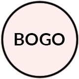 BOGO toolkit icon.png