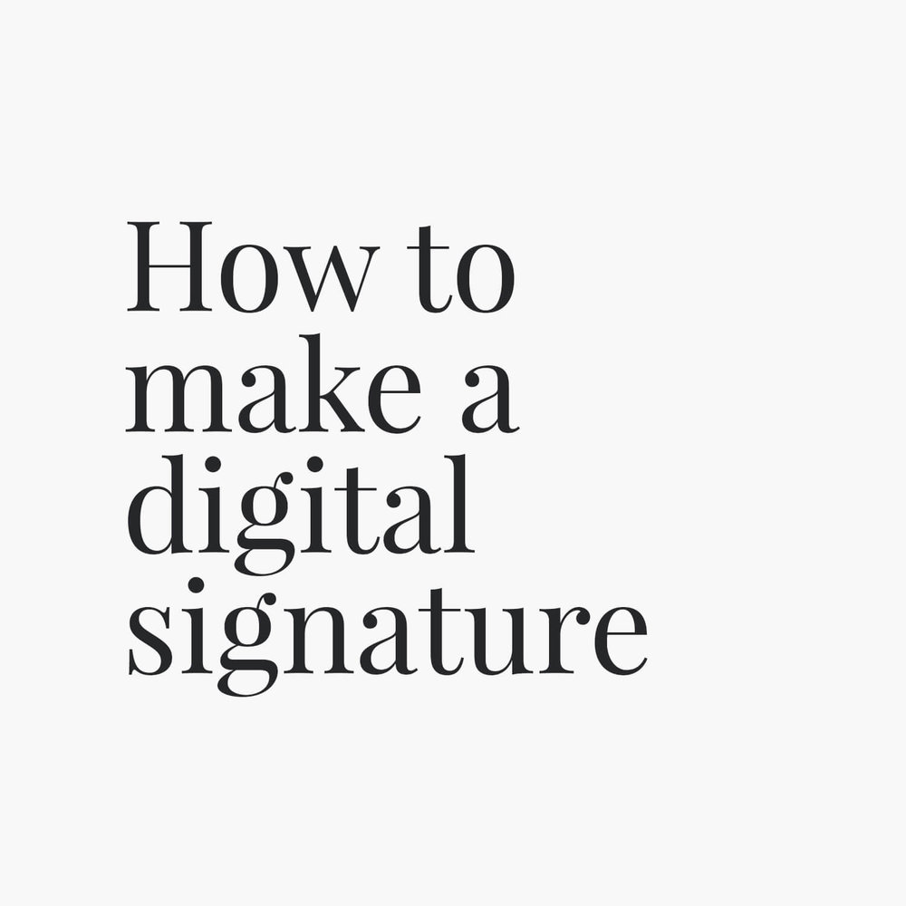 How to make a digital signature small.jpg
