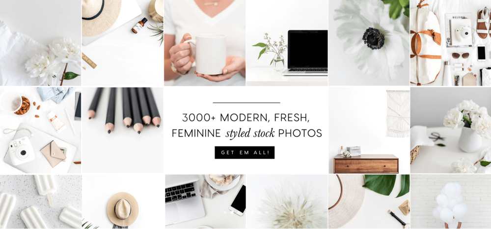 Want beautiful pictures for your website and social media, but don't want to spend HOURS looking for them? Want to know where the most beautiful free stock photos for your health and wellness business are? Click to find out the top 5 stock photo websites for health and wellness professionals PLUS a bonus of a curated collection of 100+ free stock photos that are modern and light. #stockphotoshealth #freestockphotos #freestockimages #healthcoachwebsite #nutritionistwebsitedesign
