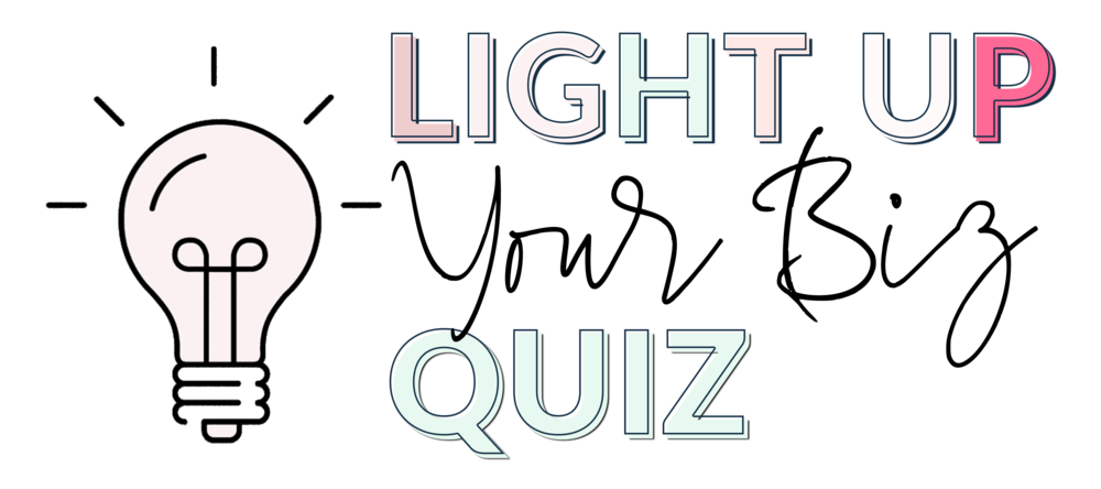 Quiz primary logo alternate 3 small.png