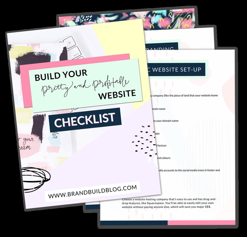 Website checklist sneak peek.png