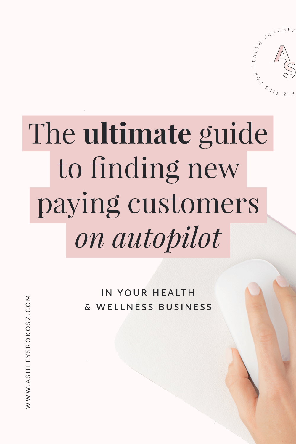 How amazing would it feel to literally make money while you sleep? How much would your business and life change when that starts happening? That's what I'm going to teach you today!   #OnlineBusiness     #Blogging     #BloggingHacks     #WorkFromHome    #BloggingTips