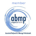ABMP-logo-200.jpg