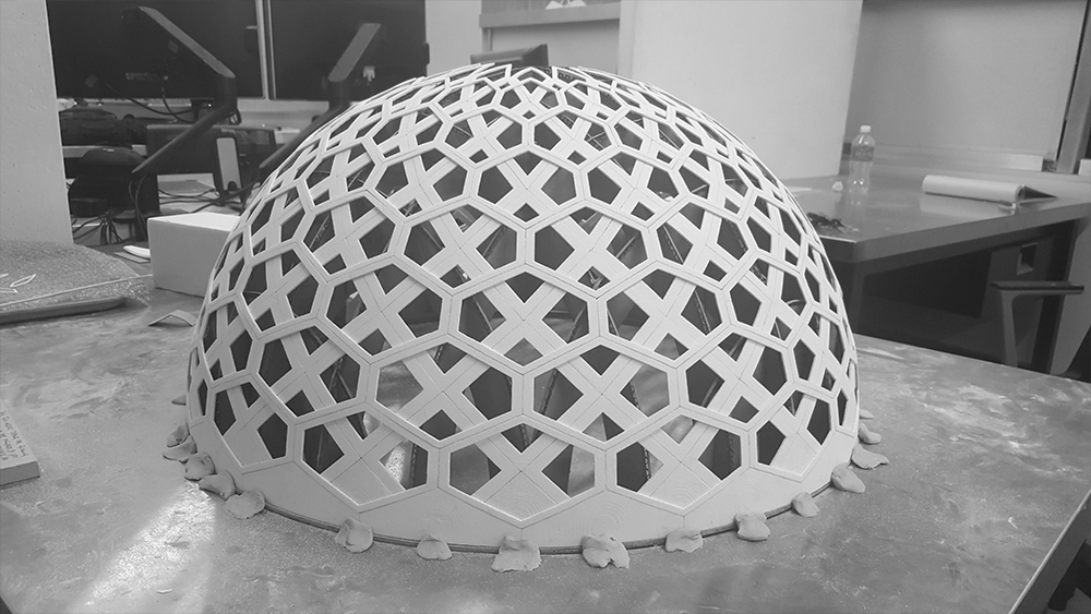Precast_Concrete_Shells_02.jpg