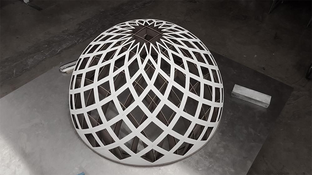 Precast_Concrete_Shells_03.jpg