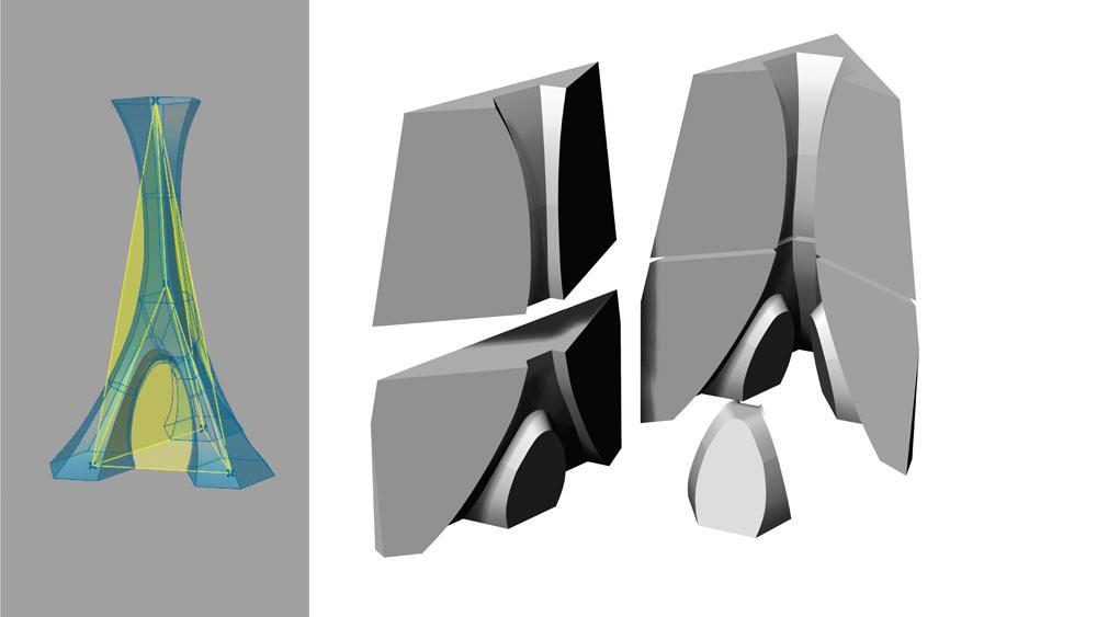 Nodal Manifold Concrete System_03.jpg