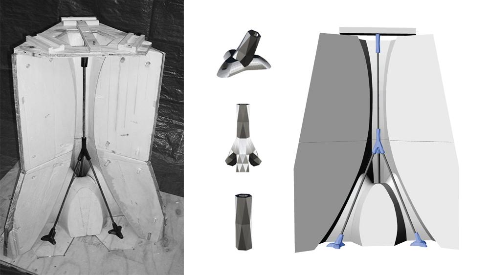 Nodal Manifold Concrete System_05.jpg