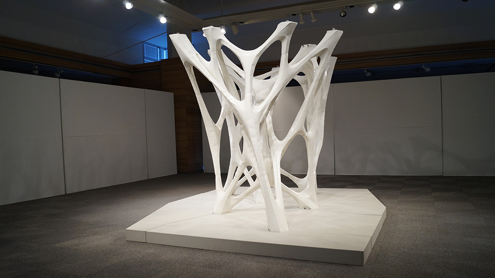 Cast thicket_02.jpg