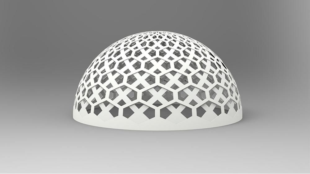 Dome_11.jpg