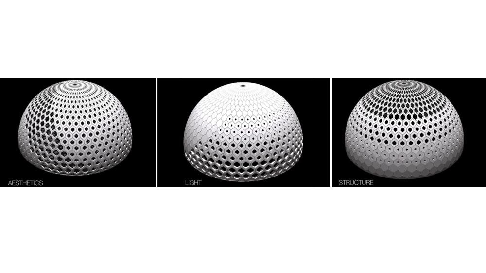 Thin Shells_07.jpg