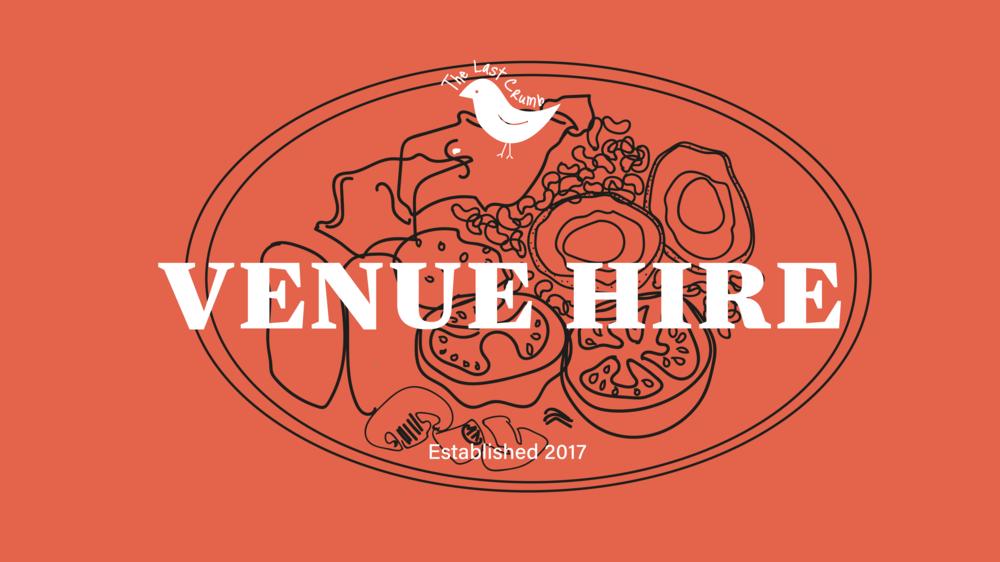 Venue hire section.png