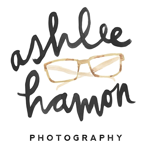 ashlee-logo-square.jpg