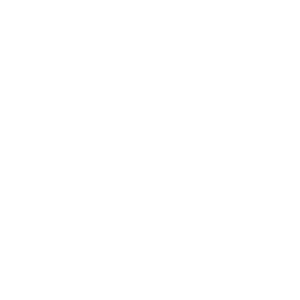 AlphaHunt_Icon.png