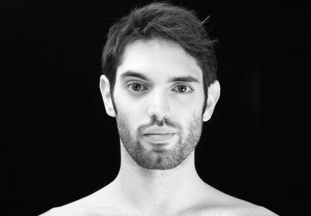 Kyle Rostan                      Artistic Director