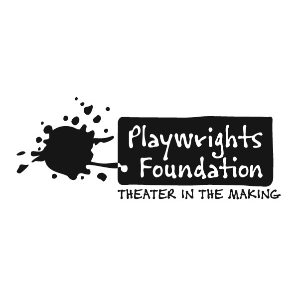 PlaywrightsFoundation.jpg