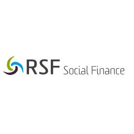 RSF_logo.jpg