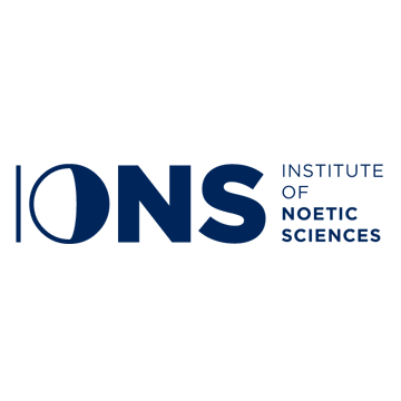 IONS logo.png