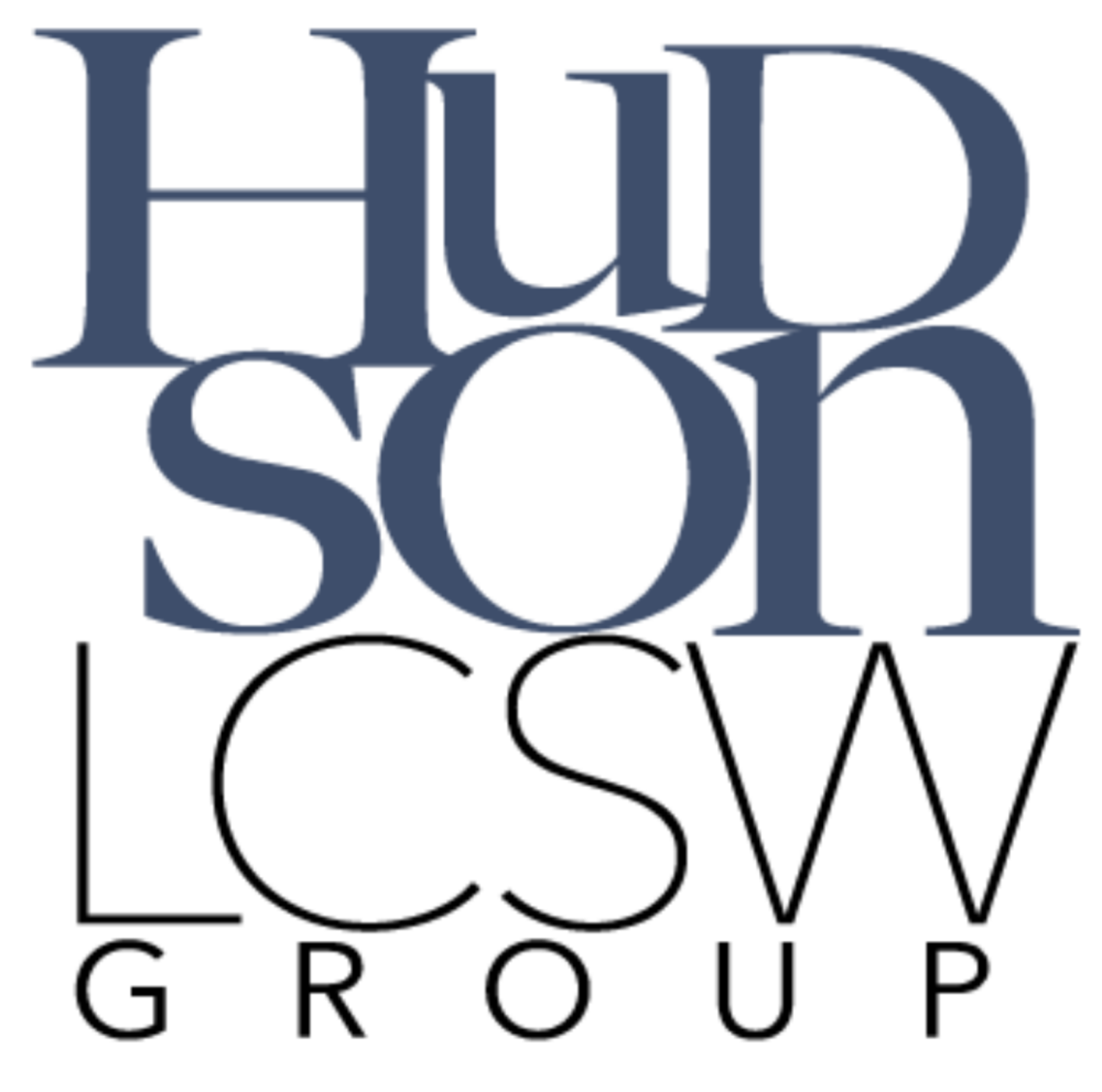 Hudson LCSW Group