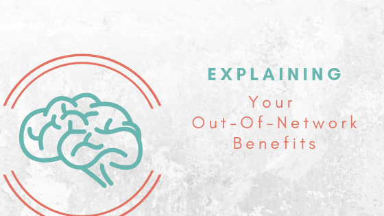 what are out-of-network benefits?