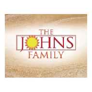 The Johns Family
