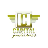 Capital Quarter Horses