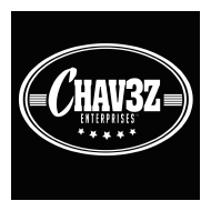 Chavez Enterprises