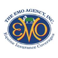 The EMO Agency, INC.