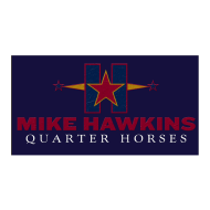 Mike Hawkins Quarter Horses