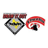 B-Free of Flies