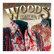 Woods' Western