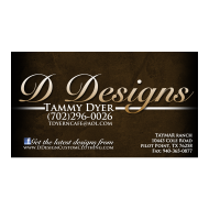 D Design Custom Clothing