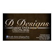 D Design Custom Clothing